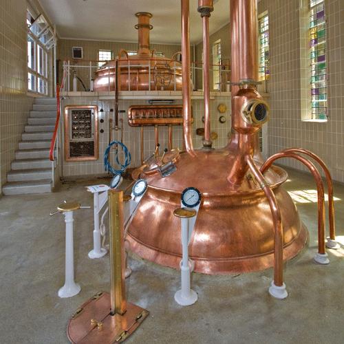 belgium_brewery_beer