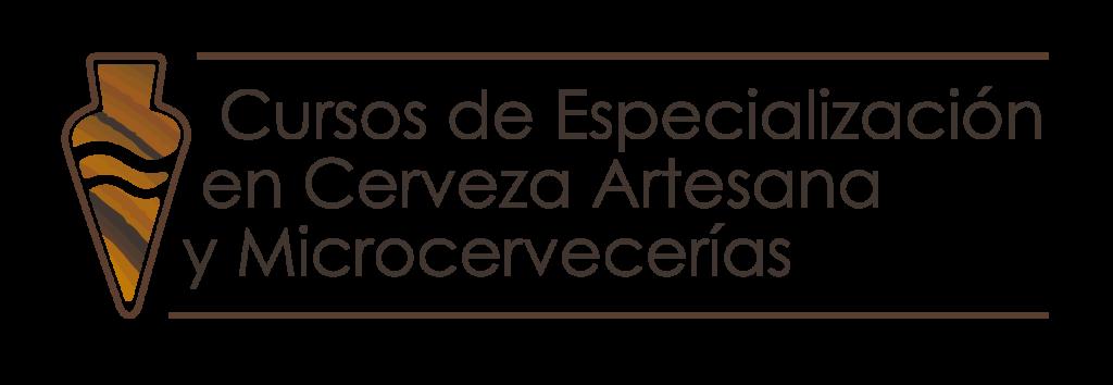 logo_cerveza_curso