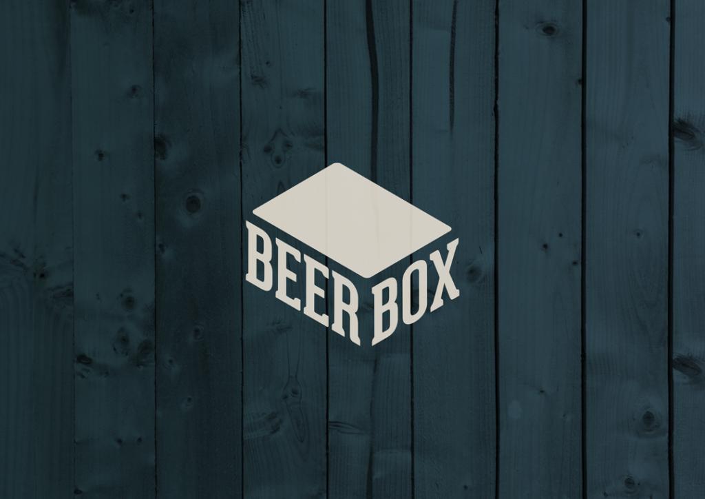 logo beerbox barcelona cerveza artesana