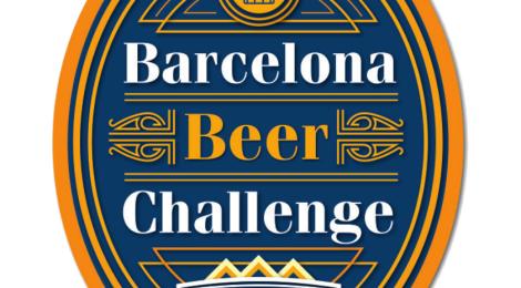 barcelona-beer-chalenge