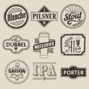 historia-cerveza-estilos