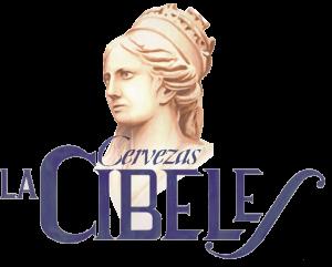 logo-cibeles