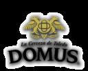 logos_domus