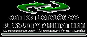 logo-ctsa