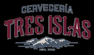 Logo 3 Islas