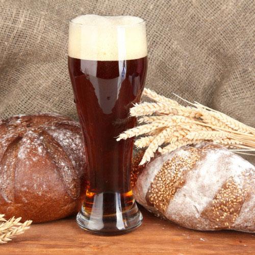 Aspectos nutricionales de la cerveza