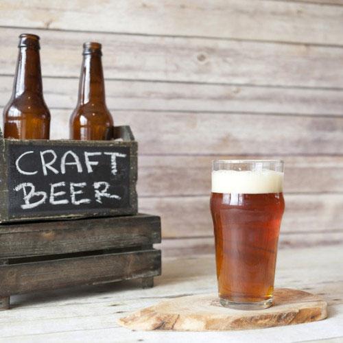 Diseño de rectas; cálculos cerveceros y herramientas para realizarlos