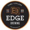 edge-brewing