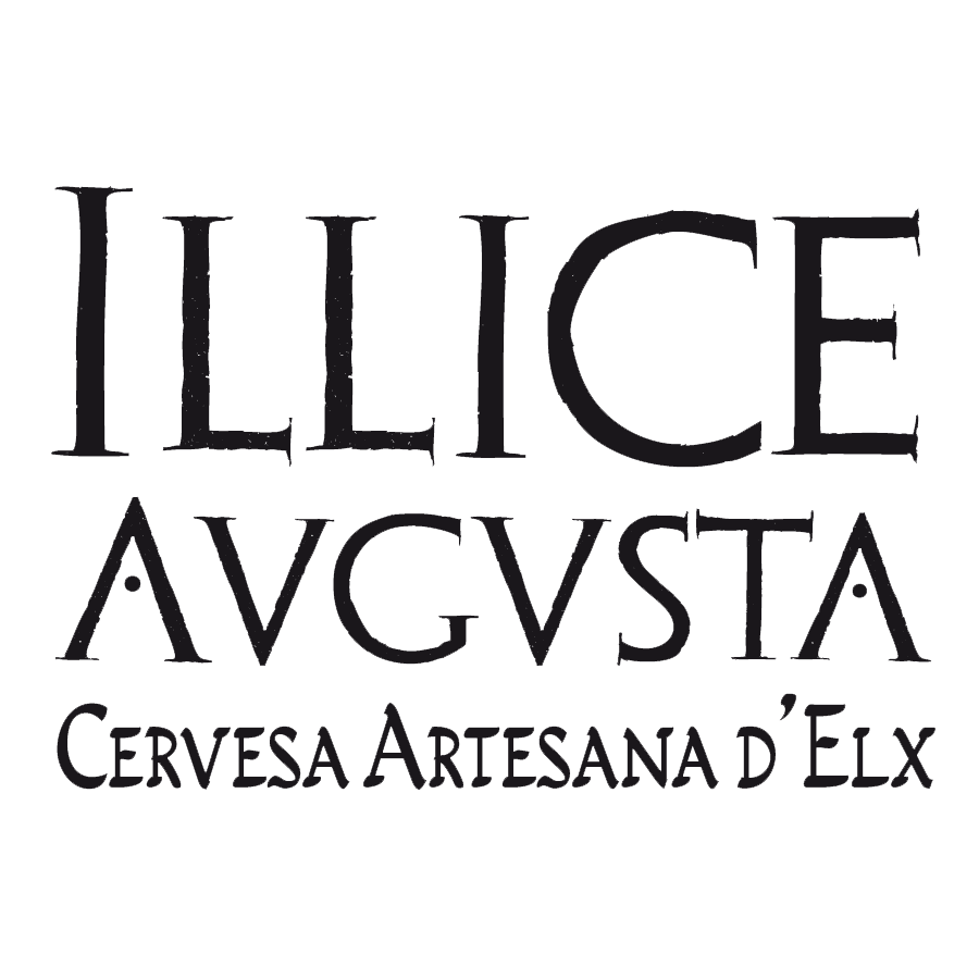 illici-augusta