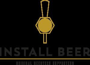 logo_install_beer