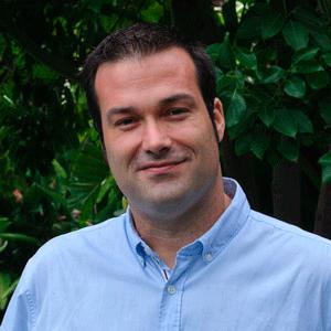 Manuel Andreu