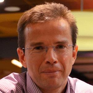 Ricardo Sellers