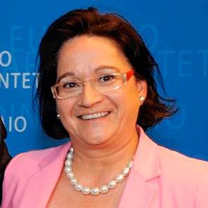 Virginia Payá