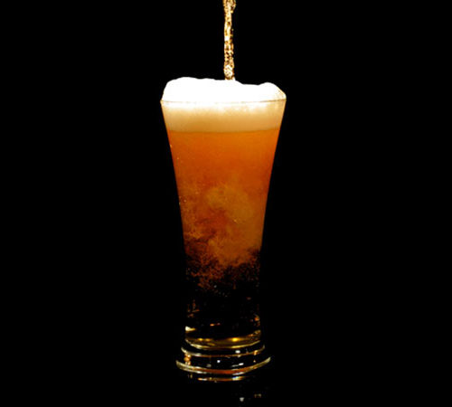 Abierta la matrícula del curso de Cata, evaluación y sumillería de cerveza