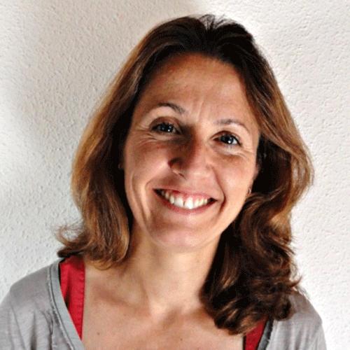 Elena Pellús