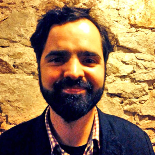 Guillem Laporta