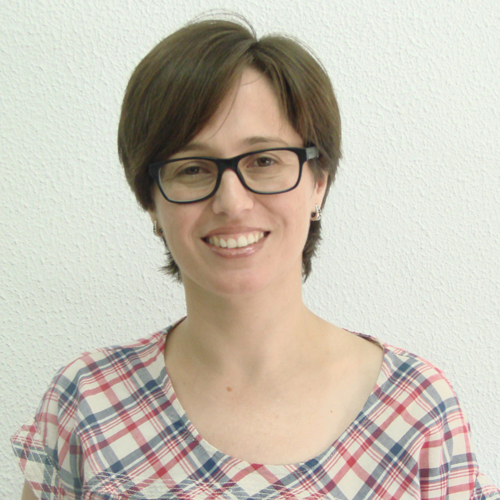 Julia Esclapez