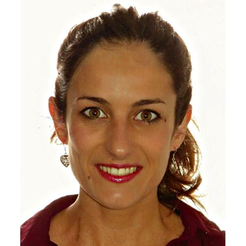 Sara Carratalá