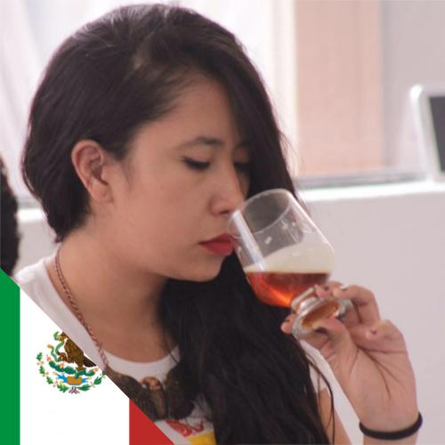 Nayeli Estrada Jiménez
