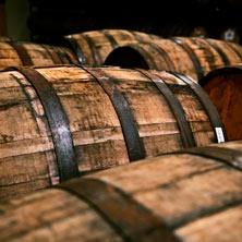 Cerveza envejecida en barrica ¿son 5 días suficiente?