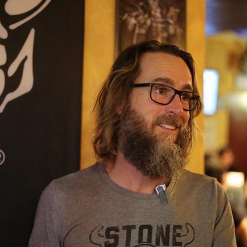 Stone Brewing en Berlin: la cerveza tradicional vence a la craft