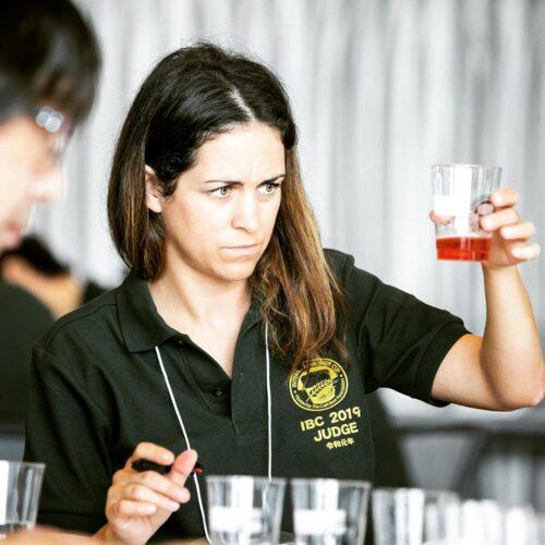 Ordum, oro en la Copa Cervecera Mitad del Mundo