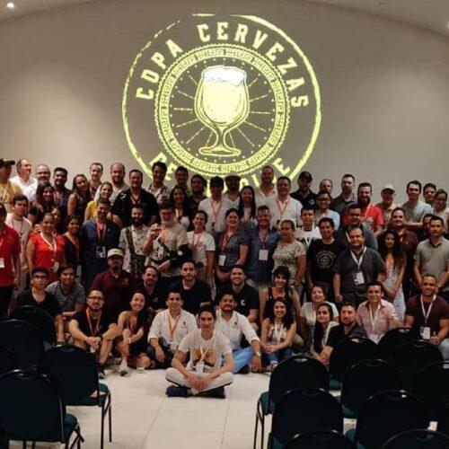 Argentina se corona en la Copa Cervezas del Caribe