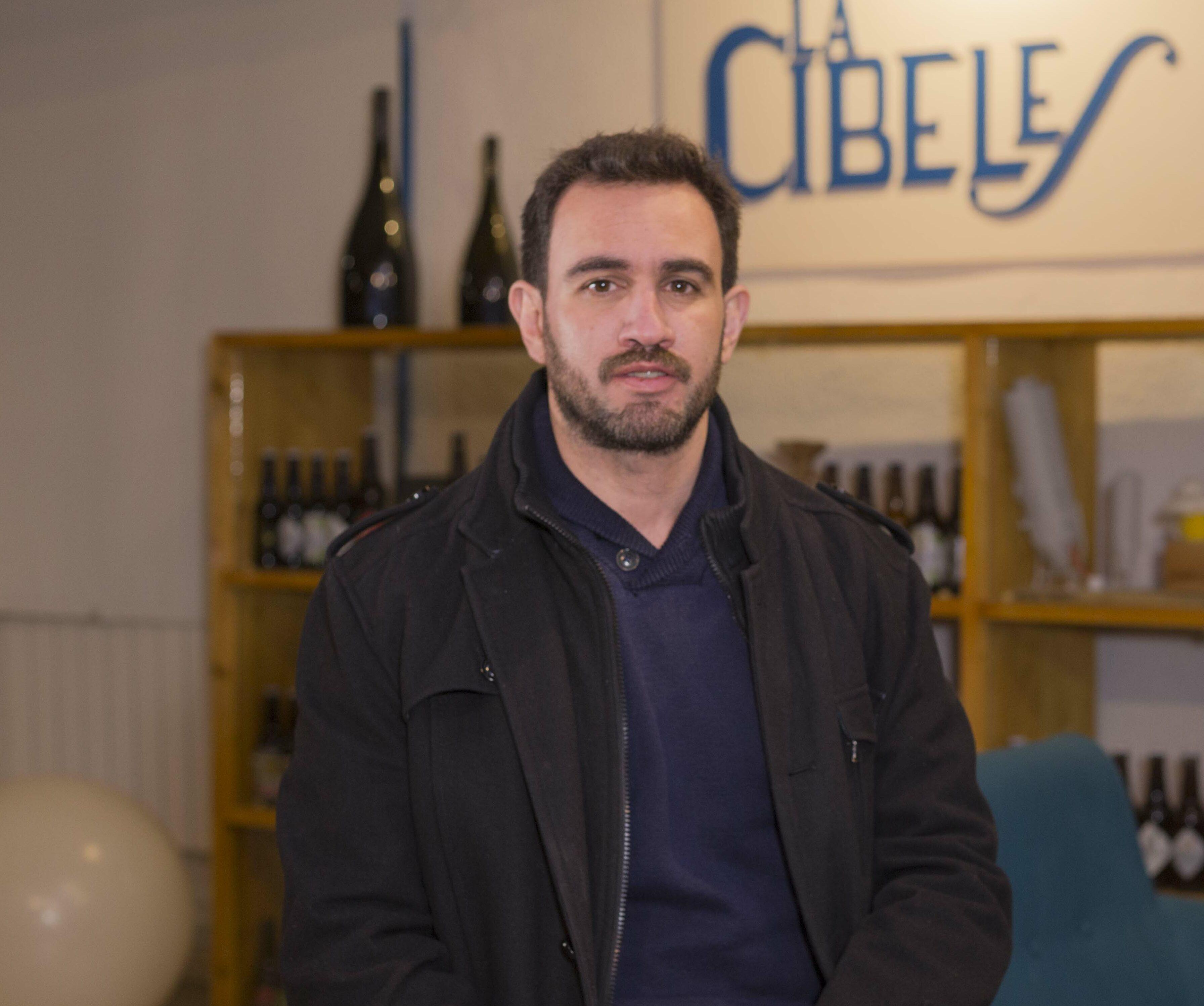 Vicente Álvarez