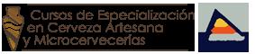 Especialistas en Cerveza Logo